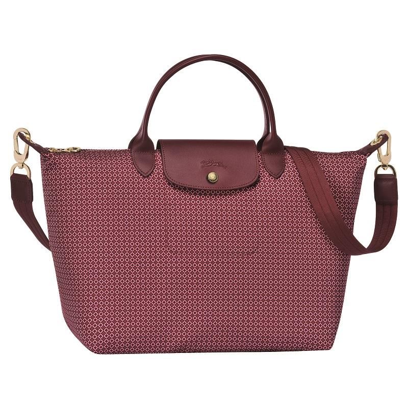 Аксессуар №1: сумочки для девочек за 40