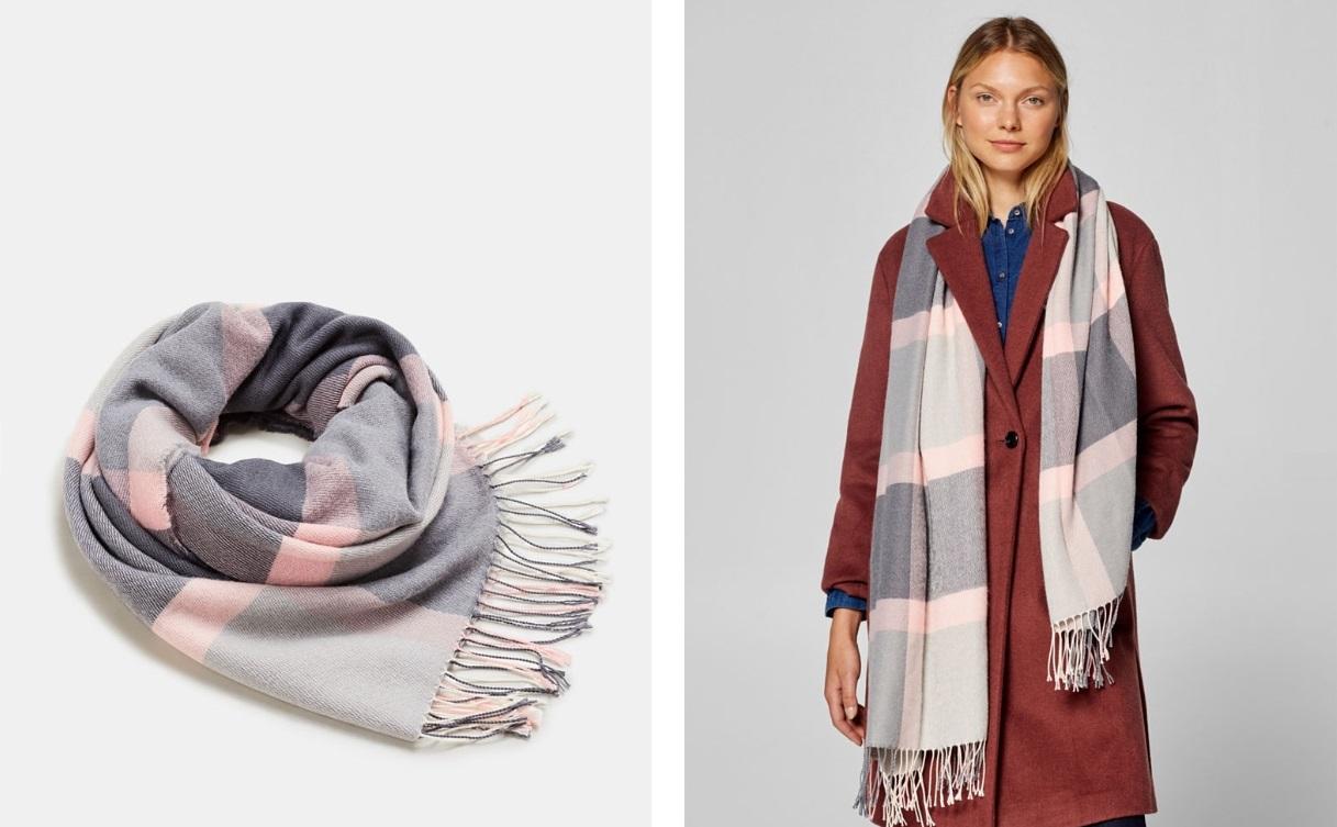 Зимние вещи, которые можно носить уже сегодня