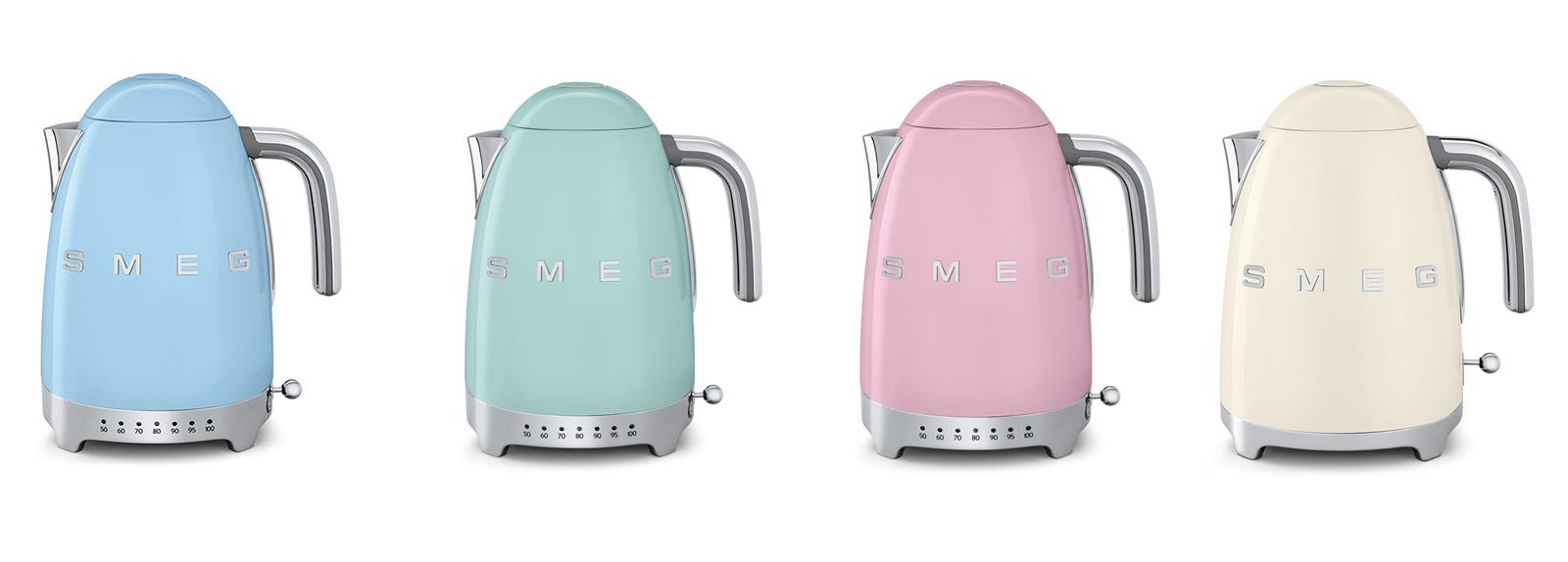 Smeg-50's-Retro-Style-small-home-appliances-2