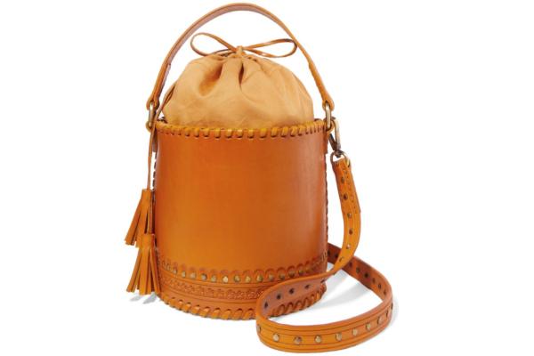 Практичные сумки, которые сведут с ума модниц
