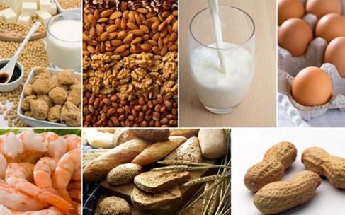 Источники полезных жиров для идеальной фигуры