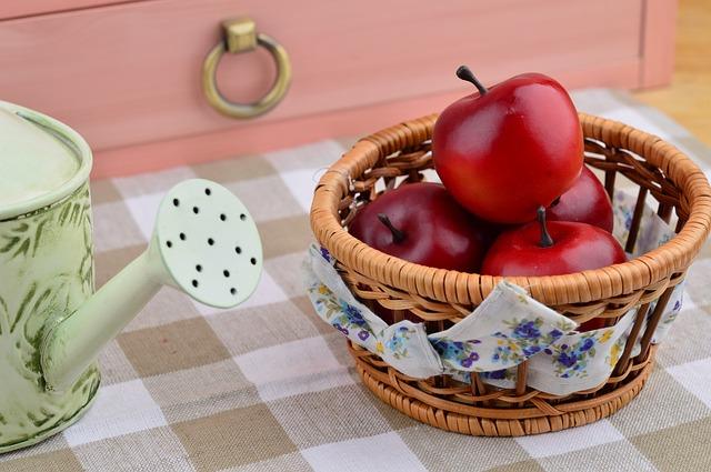 apple-638028_640