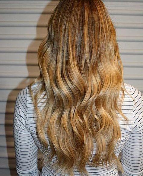 В какой цвет покрасить волосы и как подстричься?