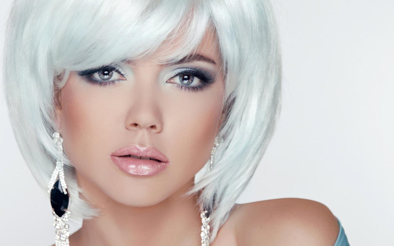 devushka-model-makiyazh-make-up