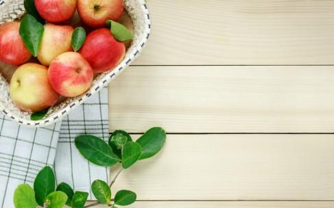 Как убрать живот: продукты, чтобы быстро похудеть в талии