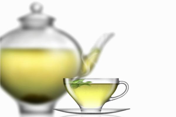 korisna-svojstva-zelenog-caja-sladoled-od-zelenog-caja (1)