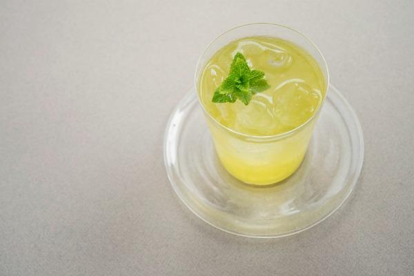 korisna-svojstva-zelenog-caja-sladoled-od-zelenog-caja (6)