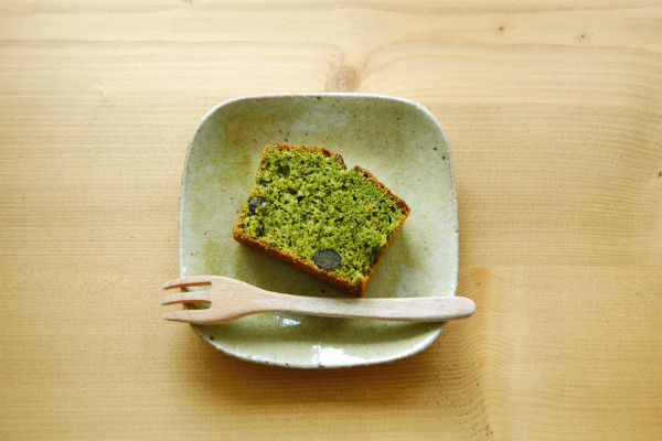 korisna-svojstva-zelenog-caja-sladoled-od-zelenog-caja (7)