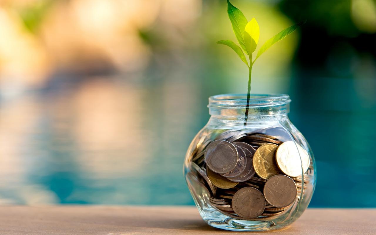 makro-banka-monety-dengi-coins-chto-poseesh-to-i-pozhnesh-ro