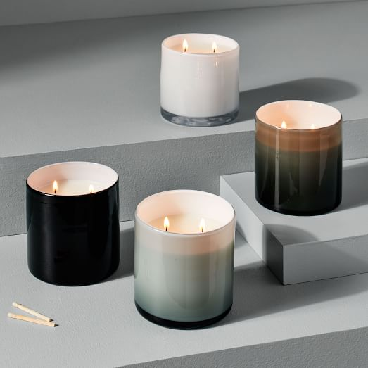 rove-boxed-candles-c