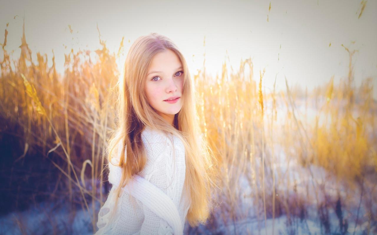 russkaya-devushka-nastya-portret