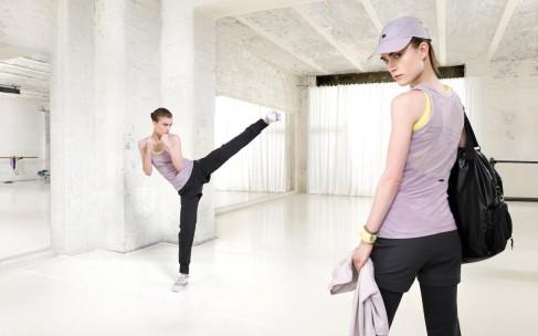 Как ходить в спортзал, если вы стесняетесь?