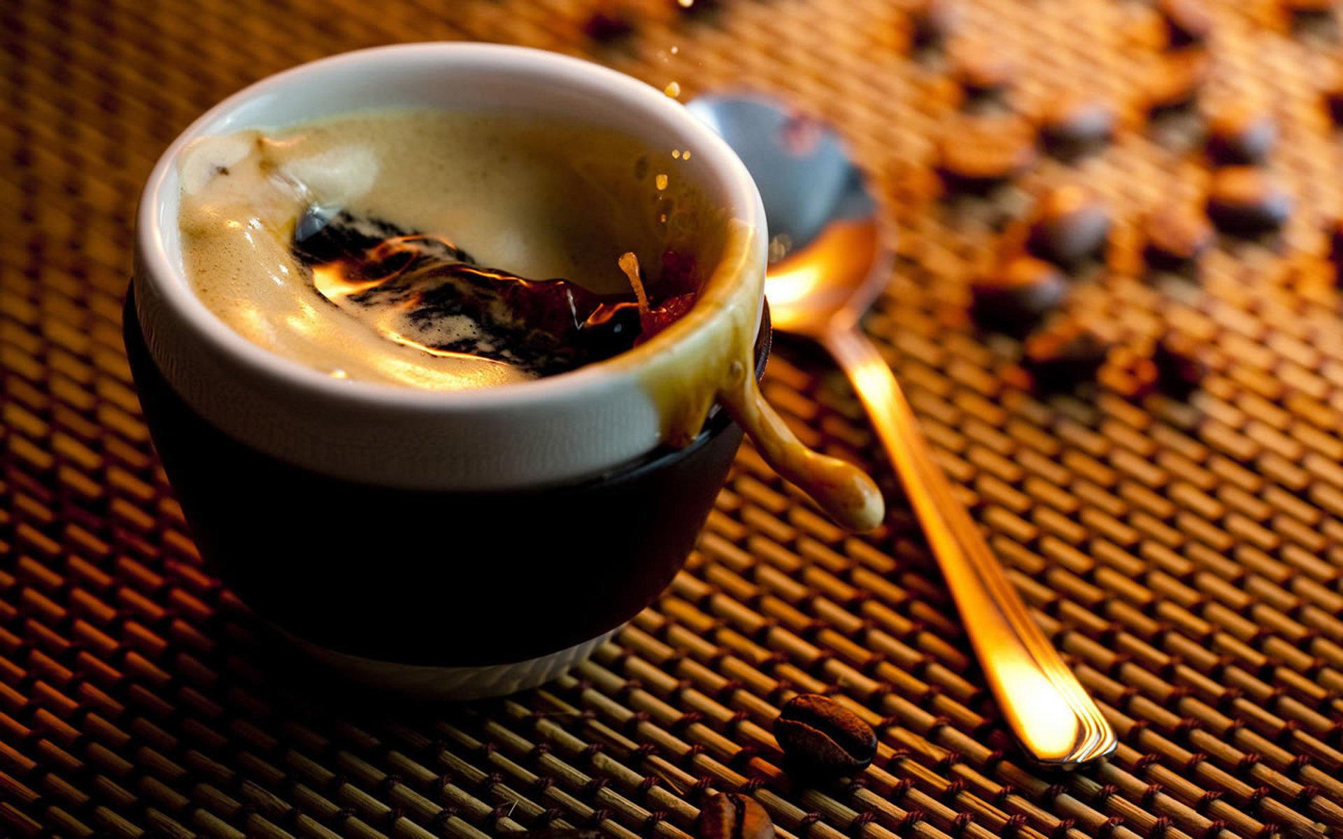 wonderful-coffee-mood-wallpaper-44048-45147-hd-wallpapers
