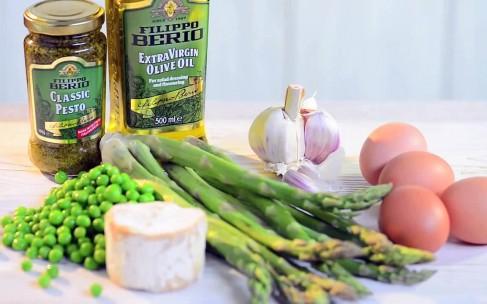 Увлажнение, питание и молодость: волшебное оливковое масло