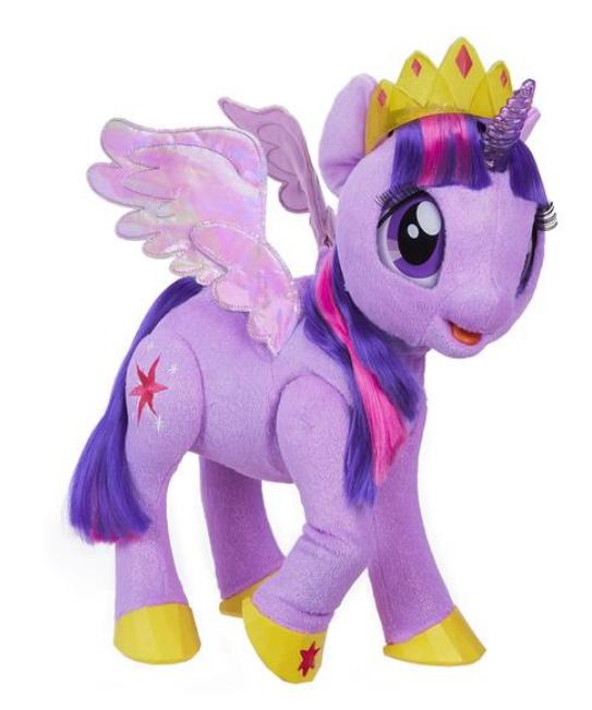 Увлекательные новогодние подарки для игр и творчества с Hasbro