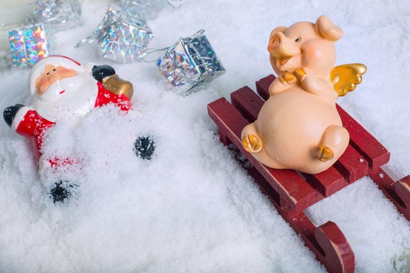 Пора перестать это дарить: худшие новогодние подарки
