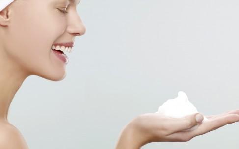 Очищение кожи: полезные рекомендации