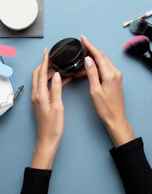 Маски для ногтей, которые помогут пережить зиму