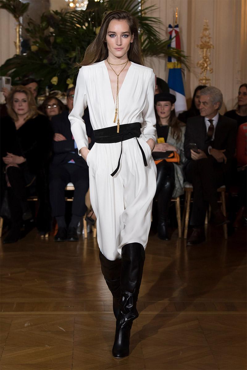 40-Pantaloni-la-moda-toamna-iarna-2018-2019