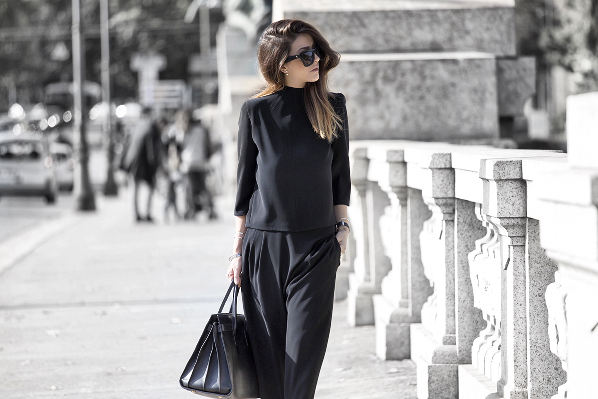 BLACK-UNIFORM-outfit-total-black-style-blogger-street-style-011