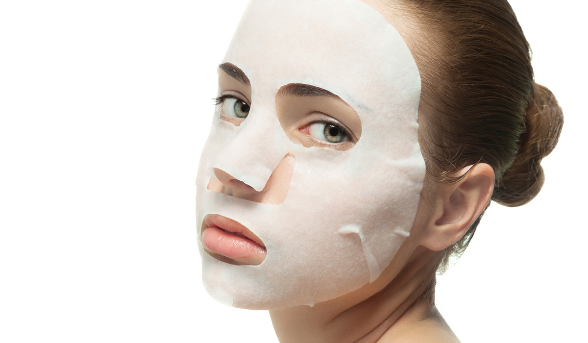 Face-mask-main_0