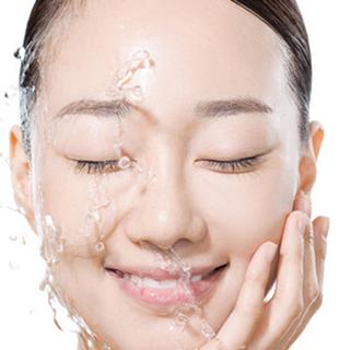 Учимся у японок: способы использовать воду