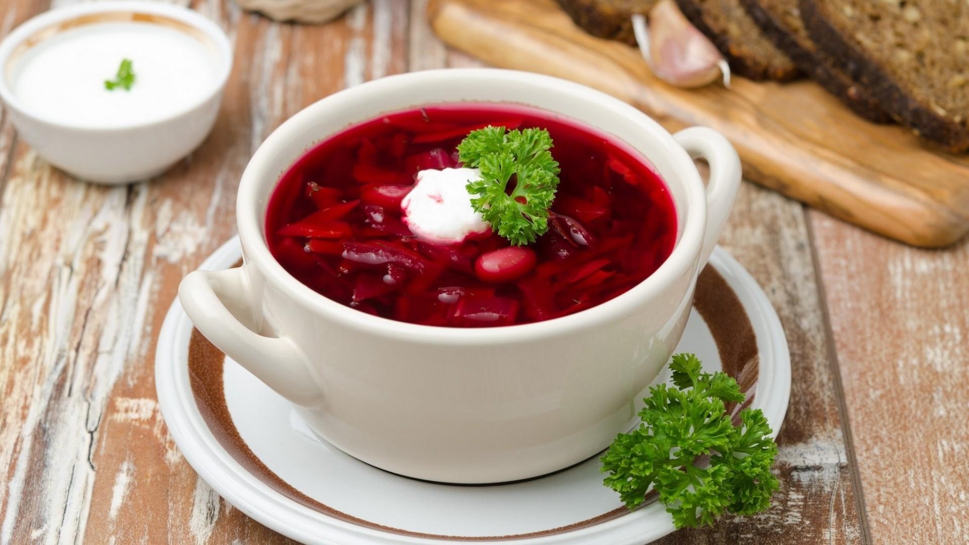 Food_Red_borsch_079666_