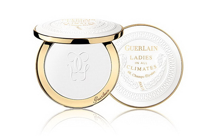Guerlain-Ladies-in-all-Climates-powder