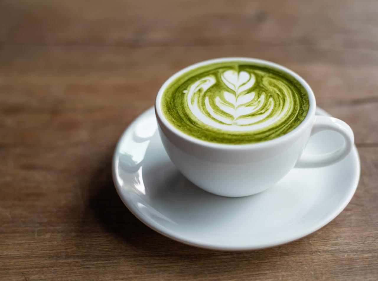 PC-Matcha-Latte