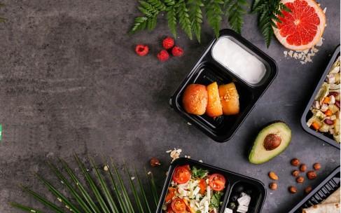 Полезные салаты, которые вы захотите приготовить зимой