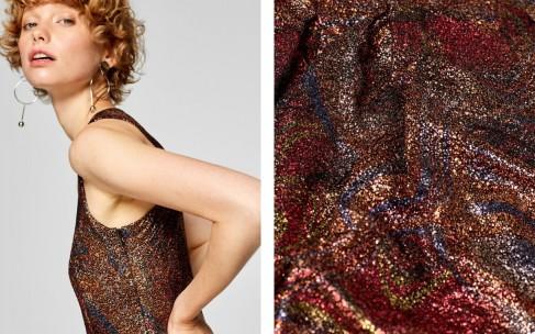 Одежда, в которой лишние килограммы не будут видны на фото