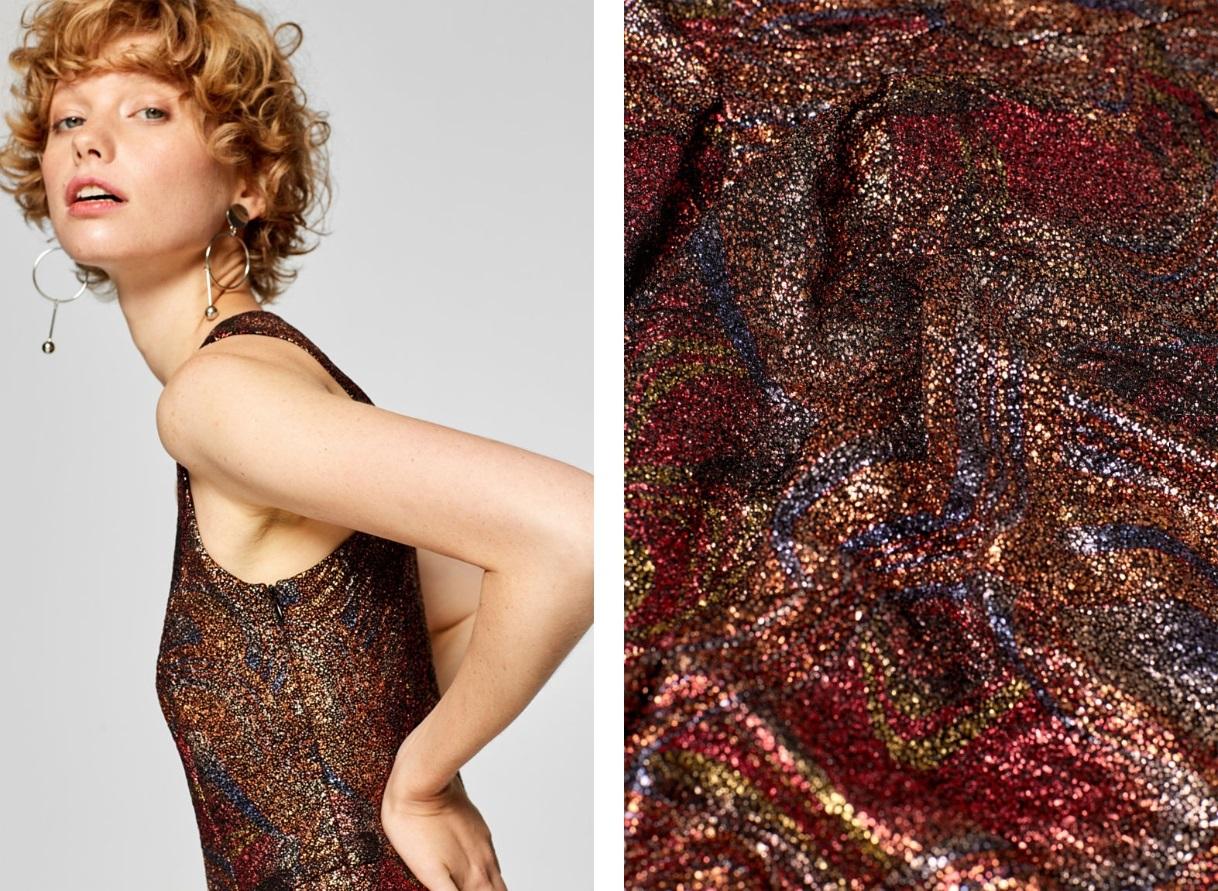 Одежда, в которой лишние килограммы не будут видны на фото | Модные тренды | Красота