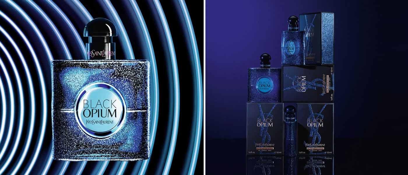 Yves-Saint-Laurent-Black-Opium-Intense-ad