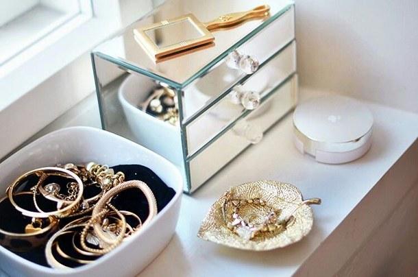 accessories-bracelet-decor-fashion-Favim.com-4075180