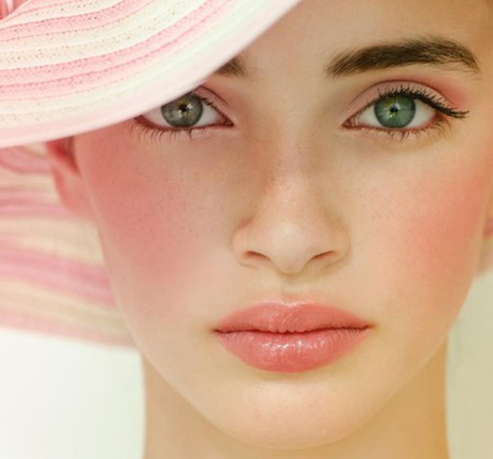 Главный секрет красивой кожи после 40