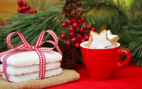 Как выбрать хороший подарок?