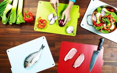 Сочетания продуктов, вредных для здоровья