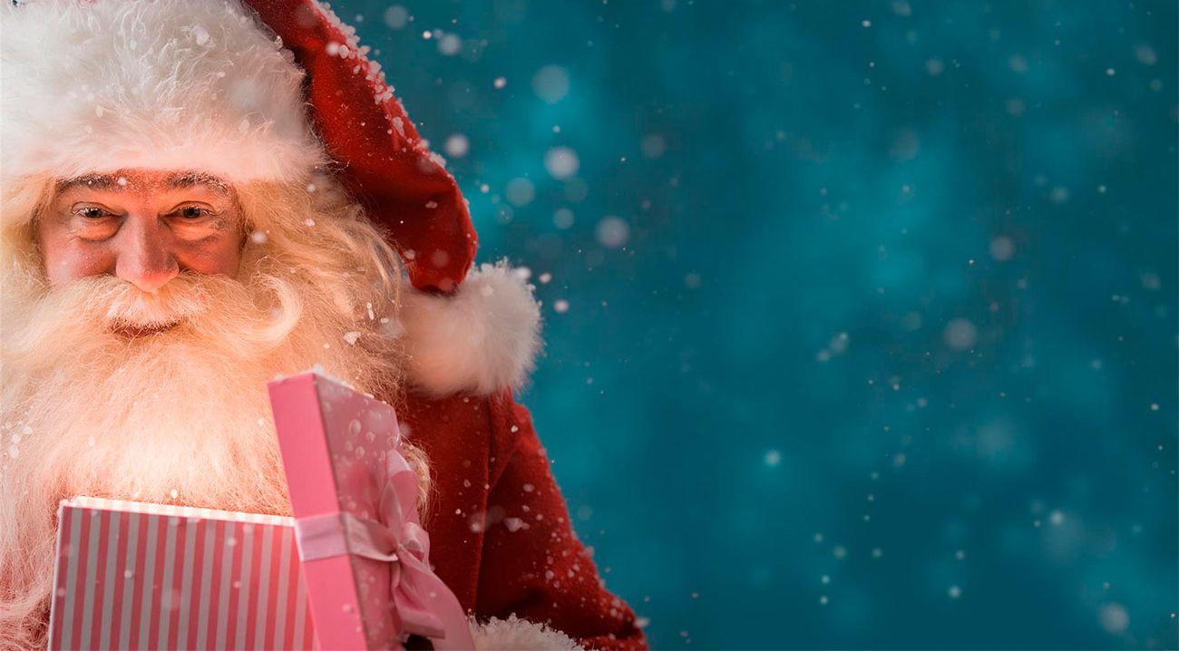 Как правильно загадать желание в новогоднюю ночь?