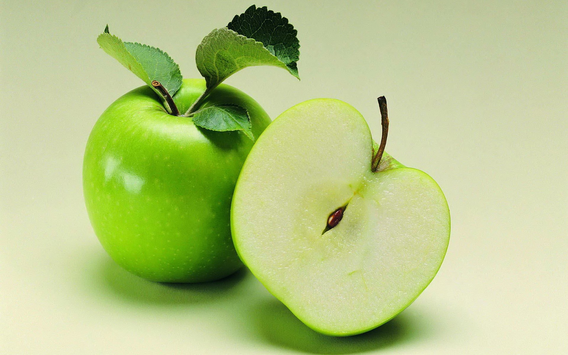 free-green-apple-wallpaper-34617-35398-hd-wallpapers