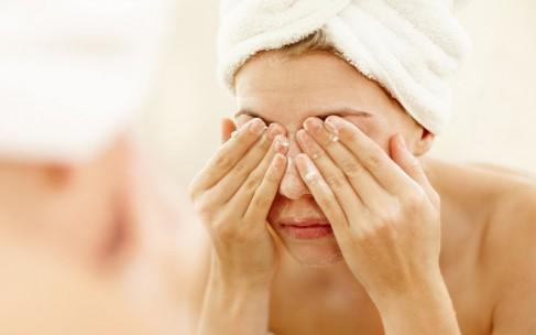 Правила увлажнения кожи в разном возрасте