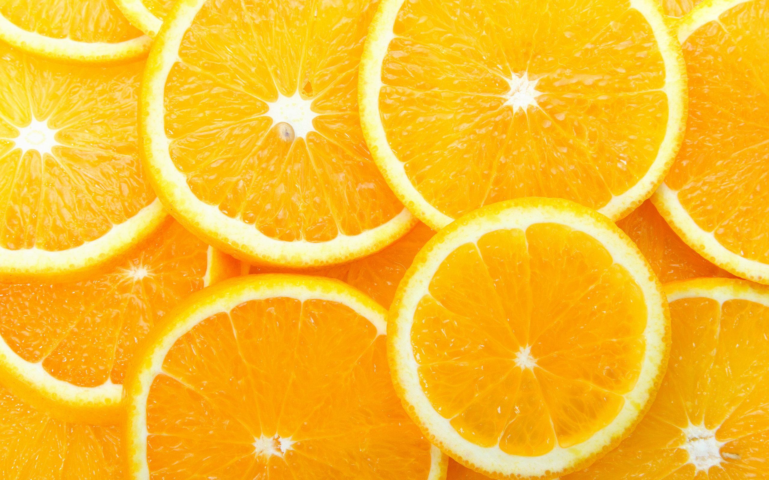 lemons-26125-26810-hd-wallpapers
