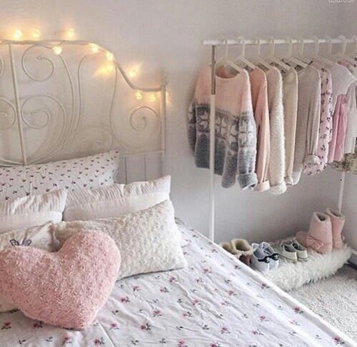 living-white-home-pink-Favim.com-4124460
