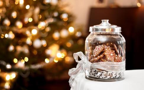 Как устроить праздник: фен-шуй к Новому году