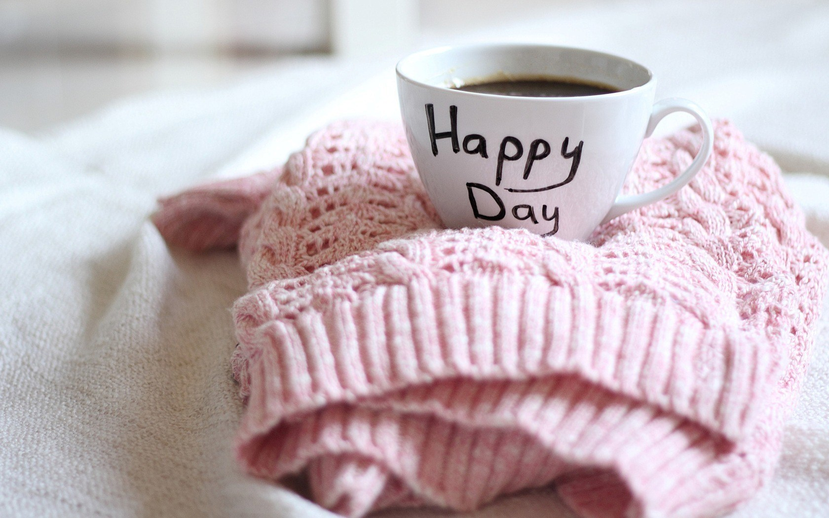 morning-happy-day-mug-hd-wallpaper