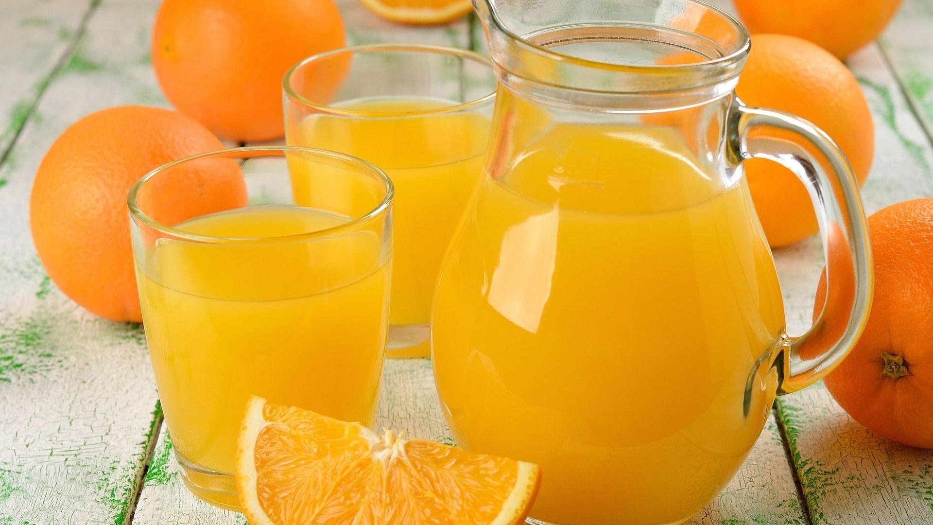 orange-juice-35043-35847-hd-wallpapers