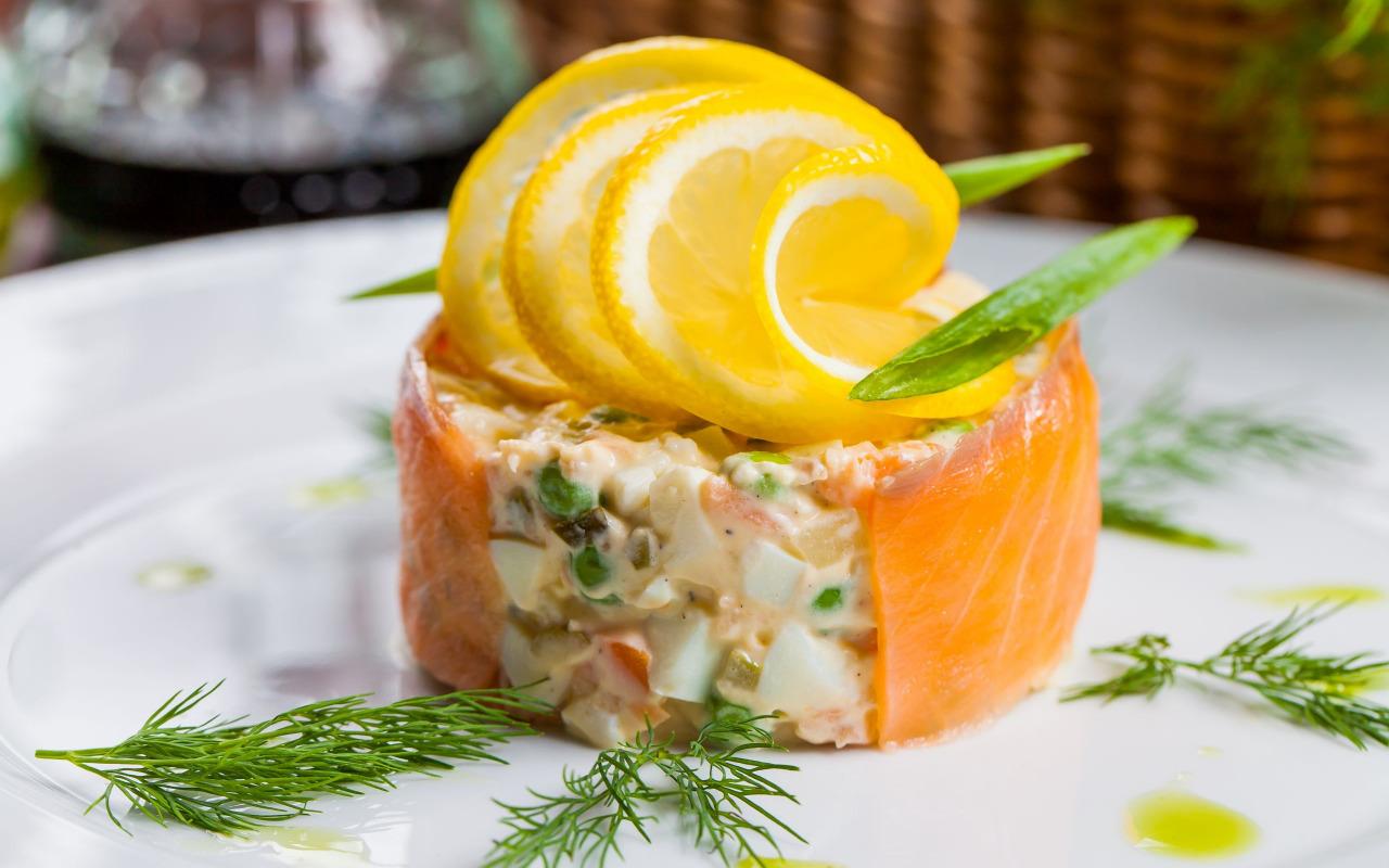 salat-losos-limon-olive