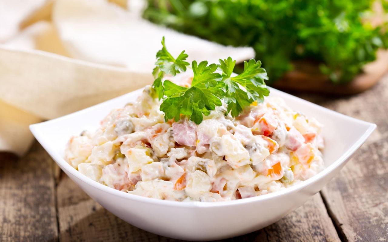 salat-olive-petrushka
