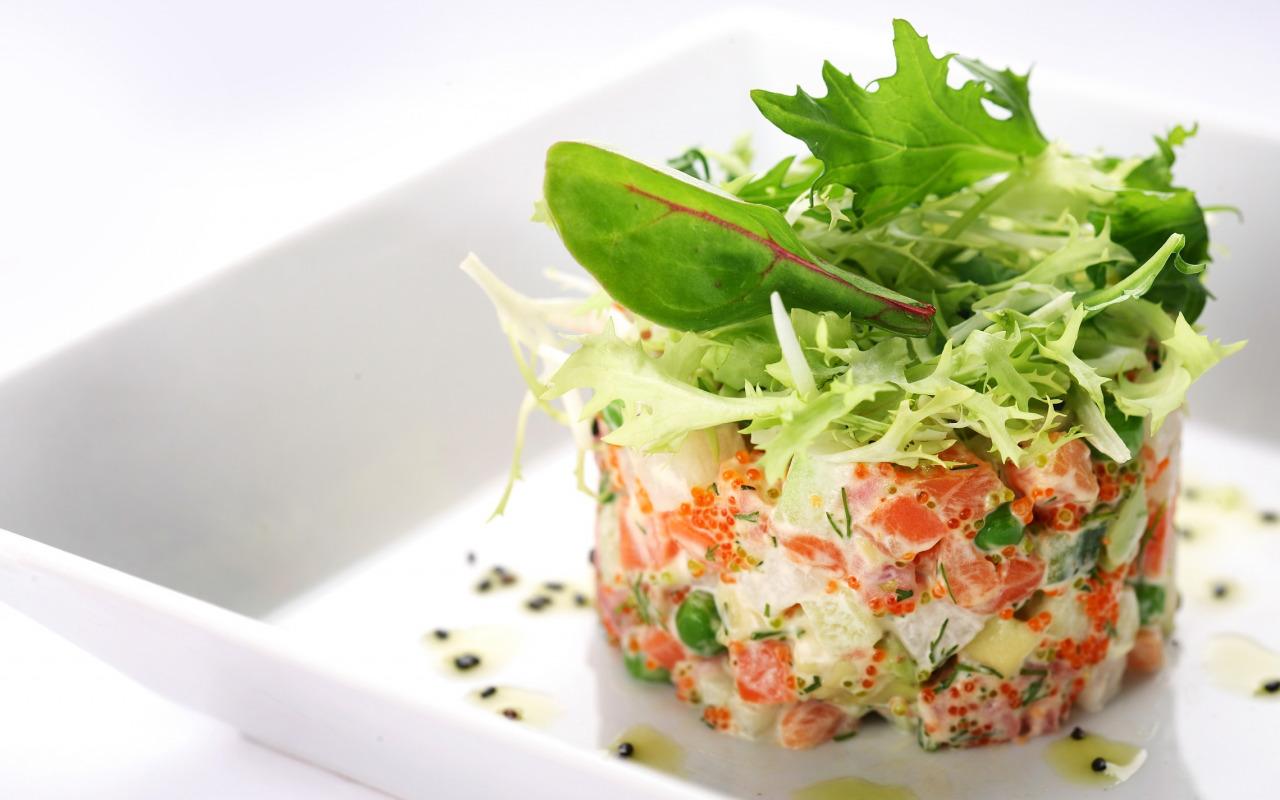 salat-ovoshchi-olive