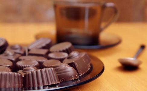 Кому нельзя есть шоколад?