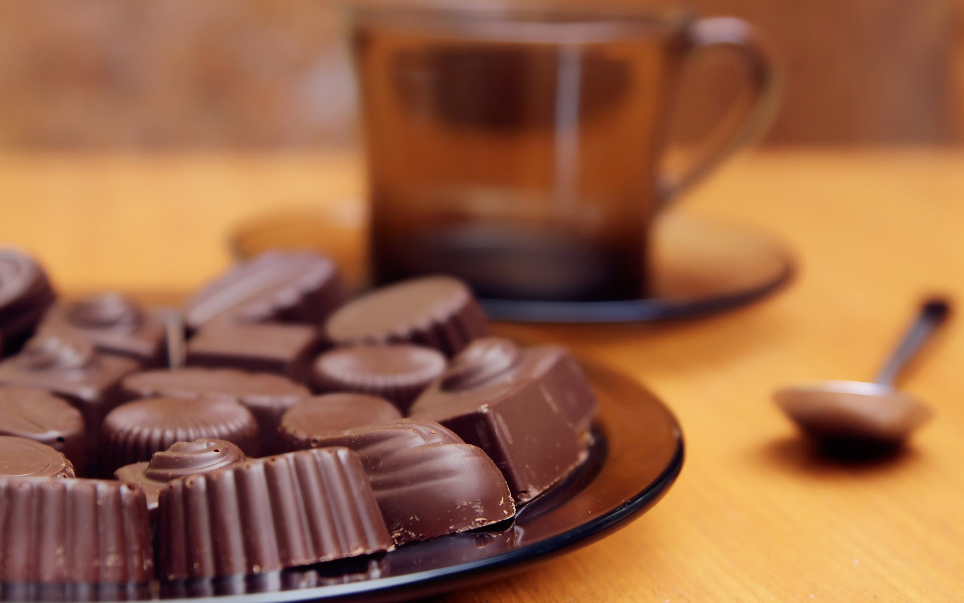 wonderful-chocolate-candy-wallpaper-41408-42402-hd-wallpapers